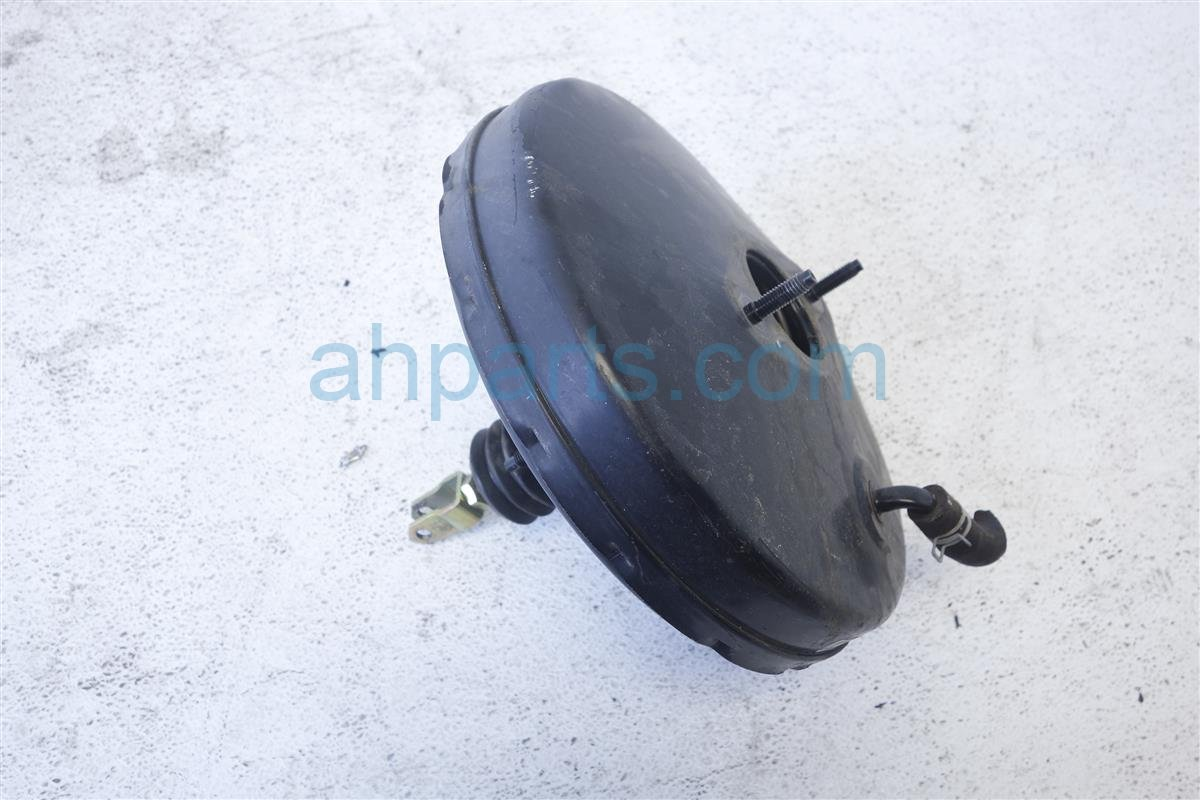 2006 Infiniti M45 Power Brake Booster Assembly 47210 EH125 Replacement