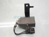 2013 Toyota Sienna FUEL RESISTOR MODULE 23080 31160 2308031160 Replacement