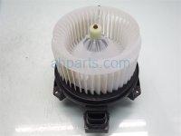 2014 Honda Odyssey Air FRONT BLOWER MOTOR FAN 79310 TK4 A41 79310TK4A41 Replacement