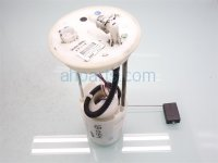 2014 Acura MDX GAS FUEL PUMP 17045 TZ5 A10 17045TZ5A10 Replacement