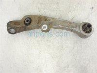 $65 Nissan FR/RH LOWER CONTROL ARM