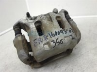 $49 Nissan FR/RH BRAKE CALIPERS, NON BREMBO