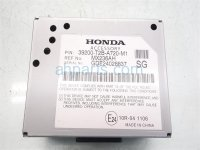 2016 Honda Accord ACTIVE NOISE CONTROL 39200 T2B A72 39200T2BA72 Replacement