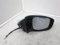 $120 Infiniti RH SIDE REAR VIEW MIRROR