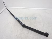 $16 Nissan RH WINDSHIELD WIPER ARM