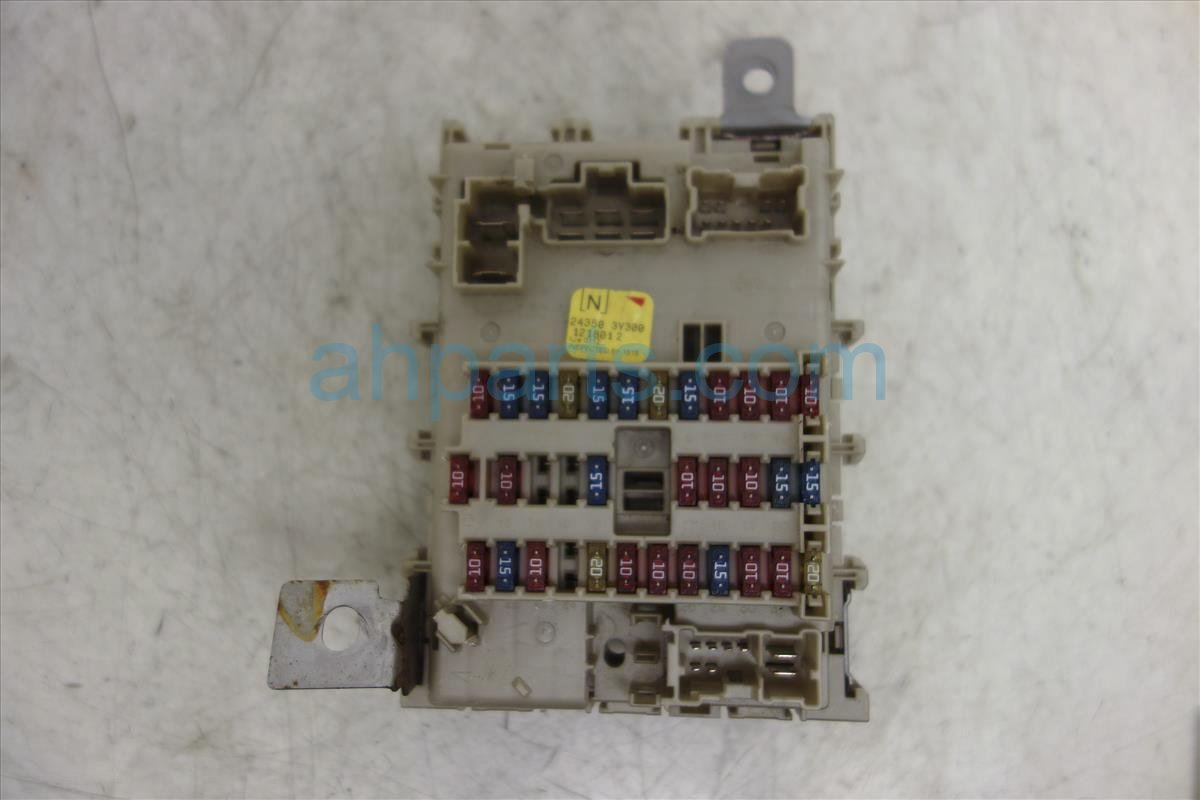 2003 Maxima Fuse Box Trusted Schematics Diagram 03 350z Www Topsimages Com Ford F 350