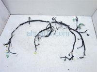 2014 Honda Odyssey DASHBOARD ISNTRUMENT WIRE HARNESS 32117 TK8 A12 32117TK8A12 Replacement