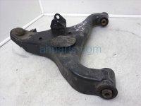 $75 Nissan FR/LH LOWER CNTRL ARM