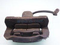 $30 Honda FR/RH BRAKE CALIPER -