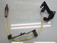 2014 Honda Odyssey REAR EXHAUST MANIFOLD OXYGEN SENSOR 36542 RV0 A01 36542RV0A01 Replacement