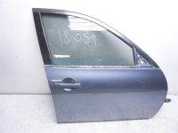 $400 Infiniti FR/R DOOR -  BLUE