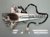 $45 Lexus RR/RH WINDOW REGULATOR