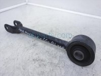 $20 Nissan RR/LH TRAILING ARM/RADIUS ROD