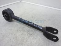 $20 Nissan RR/RH TRAILING ARM/RADIUS ROD