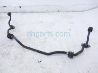 $40 Nissan REAR SWAY/STABILIZER BAR