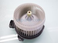 2012 Honda Pilot Air Fan/heater Blower Motor Fan Only Replacement