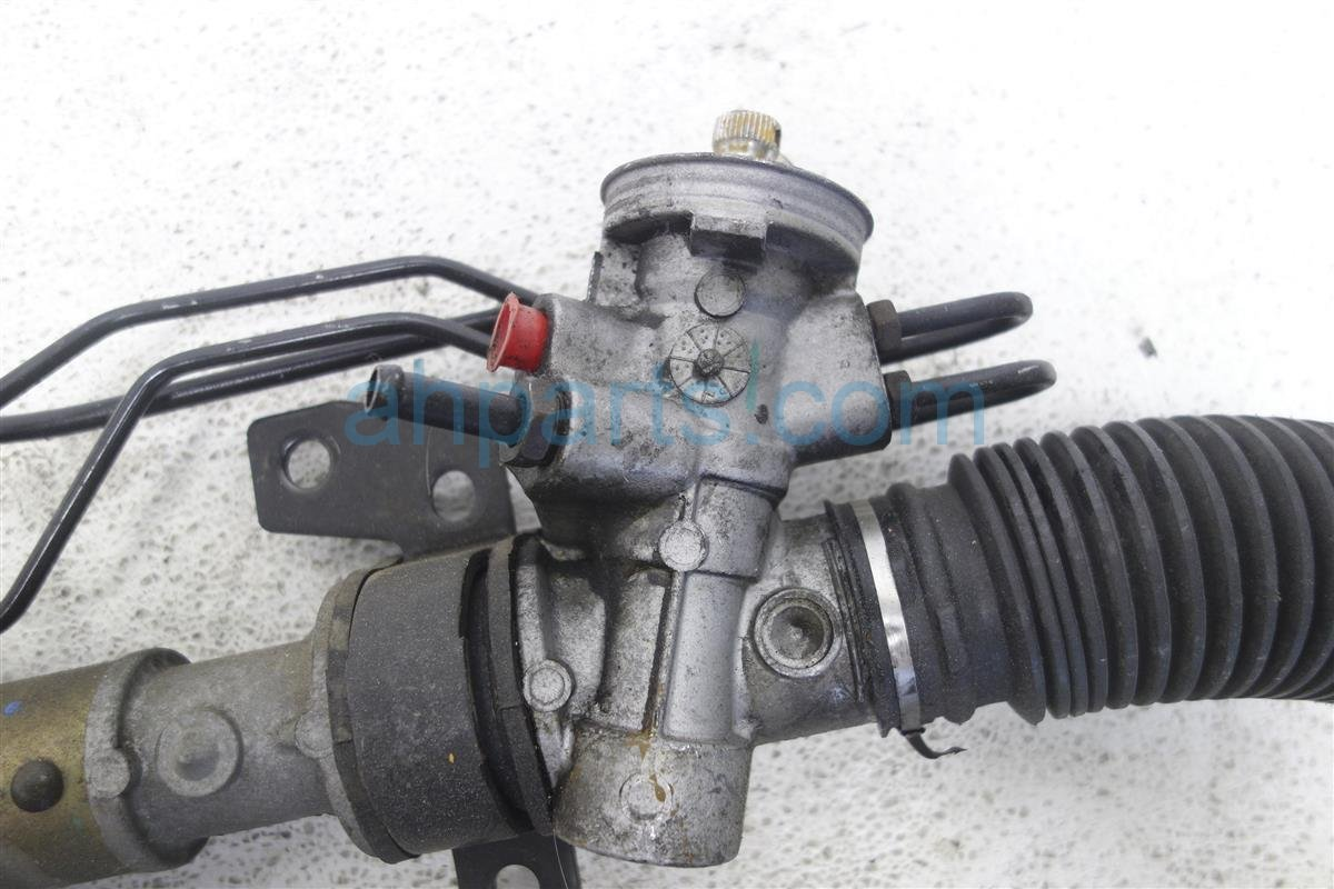 1998 Nissan Quest And Box Steering Gear Rack/rack An Pinion 49001 0B001 Replacement