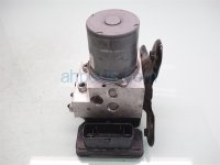 2014 Acura MDX Pump anti lock brake ABS VSA BRAKE MODULATOR 57111 TZ6 A13 57111TZ6A13 Replacement