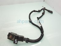 $35 Acura STARTER BATTERY CABLE