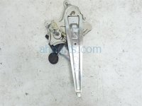 $39 Lexus RR/LH WINDOW REGULATOR