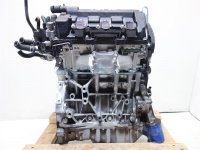 2014 Acura MDX MOTOR ENGINE MI 87K 10002 5J6 A02 100025J6A02 Replacement