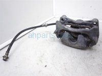 $30 Nissan FR/LH BRAKE CALIPER, 2.5L, SEDAN