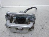 $30 Nissan RR/L BRAKE CALIPER