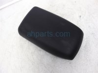 2015 Toyota Corolla FRONT MIDDLE ARM REST 58812 02190 5881202190 Replacement