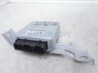2015 Toyota Corolla PPOWER STEERING CONTROL MODULE 89650 02A60 8965002A60 Replacement