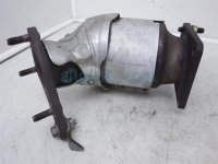 $200 Nissan 3.5L,AT, RR EXHAUST CONVERTER
