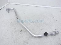 $30 Toyota AC SUCTION PIPE, LOW PRESSURE
