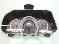$190 Honda SPEEDOMETER INSTRUMENT CLUSTER