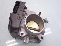 $40 Honda THROTTLE BODY