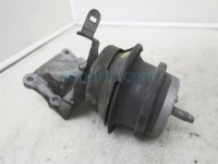 $75 Infiniti LH ENGINE MOUNT