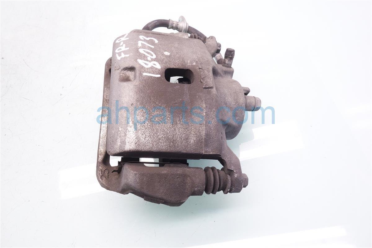 Pro Braking PBF2243-BLU-SIL Front Braided Brake Line Blue Hose /& Stainless Banjos
