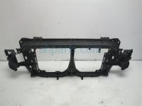 $150 Nissan SUPPORT ASSY- RADIATOR CORE