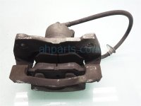 $35 Toyota FR/RH BRAKE CALIPER