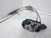 $50 Nissan FR/RH DOOR LOCK ACTUATOR