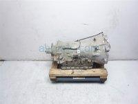 $550 Infiniti Transmission - A/T - Sedan - 05/2011