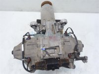 2005 Acura RL Rear Differential 41200 RJC 020 Replacement
