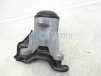 $85 Nissan RH Side Insulator Engine Mount