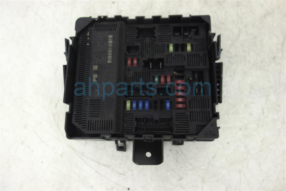 Nissan Armada Fuse Box    Diagram         Wiring    Library