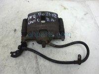 $40 Honda FR/R BRAKE CALIPER