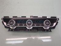 $110 Honda HEATER/AC CONTROL