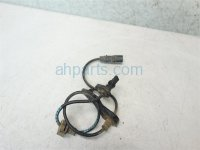 2007 Honda Civic Rear driver ABS SENSOR 57475 SNE A51 57475SNEA51 Replacement