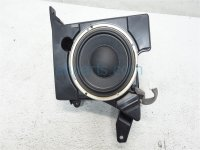 2014 Honda Odyssey Speaker SUBWOOFER 39140 TK8 A01 39140TK8A01 Replacement