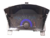 2012 Honda Civic Speedometer / Instrument Gauge Cluster Lower Tachometer 78200 TR0 A41 Replacement