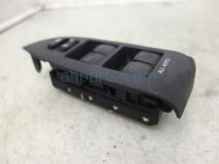 $75 Toyota MASTER WINDOW CONTROL SWITCH