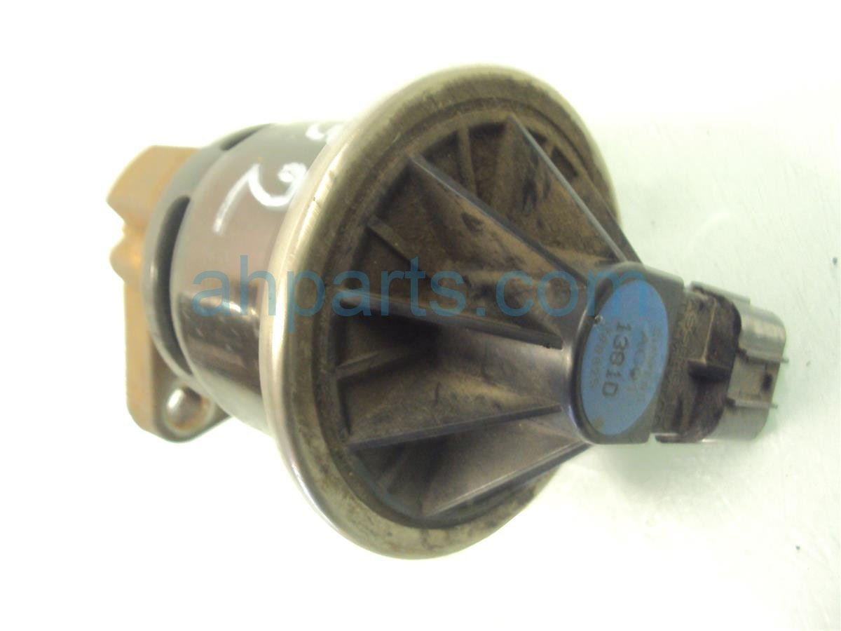 2002 Acura TL EGR VALVE OEM TYPE S 18011 RCA A00 18011RCAA00 Replacement