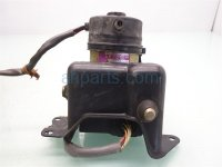 1998 Honda CR V anti lock brake ABS VSA PUMP MODULATOR 57110 S03 Z02 57110S03Z02 Replacement